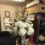 Lodi Flowers 4
