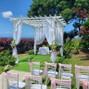 Windjammer Landing Villa Beach Resort 17