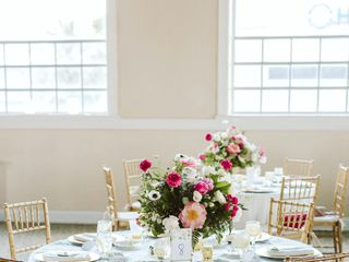 Olympia Catering & Events 2