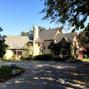 The Grove Redfield Estate 11