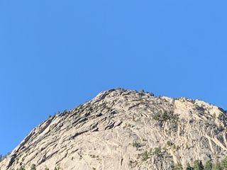 Della Terra Mountain Chateau 1