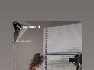 Style Me Elvi 4