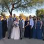 Palm Valley by Wedgewood Weddings 49