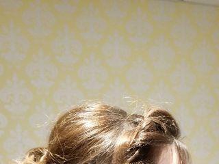 Hairbylynda 1