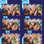 Snapsterbooth Photo Booth 8