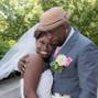 NYC City Hall Wedding Photography 9