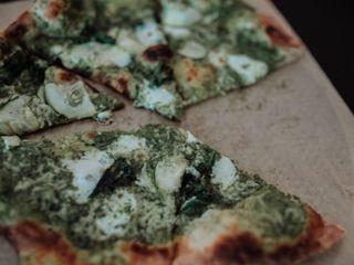 Timber Pizza Company 2