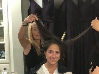 Cachec Hair Salon 5