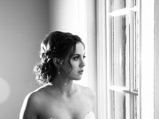 Cassie Leigh Photography 1