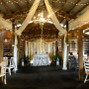 Rocking L Ranch Weddings 9