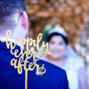 Lumiere Weddings 8