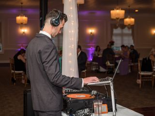 Soundfactor Entertainment & Events 2