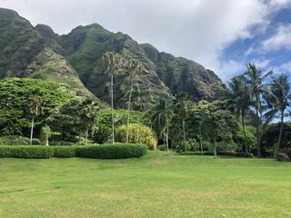 Kualoa Ranch & Private Nature Reserve 6