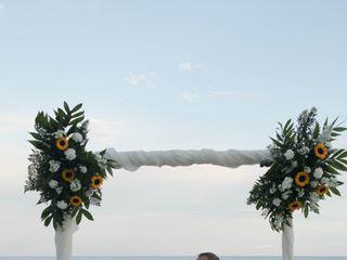 Myrtle Beach Weddings, Etc. 5