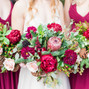 Simply Beautiful Wedding & Event Planning 10