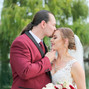 Discovery Bay Studios Wedding Photography & Video 26