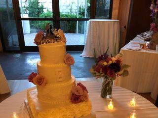 Kayla Knight Cakes 3