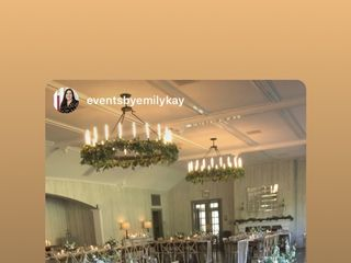 Events by Emily Kay 4