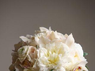 Mountain Oak Florist and Design 2