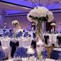 Holiday Inn Gurnee Convention Center 8