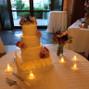 Kayla Knight Cakes 10
