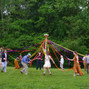 Hidden Creek Farm Weddings 20