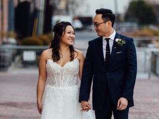 Aleana's Bridal 3