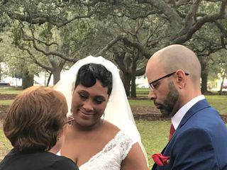 My Weddings YOUR Way 2