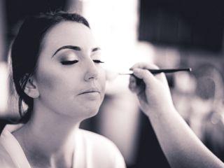 Makeup By Breeauna Marie Bruce 5