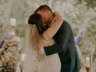 MasterPiece Weddings 3