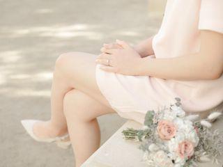 Emily Hwang Photography 2
