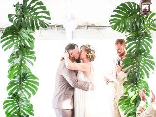 Jannette De Llanos Wedding Photography 1