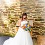 Blush Bridal 6