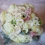 Flowers & More design studio 8