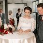 Luma Weddings 9