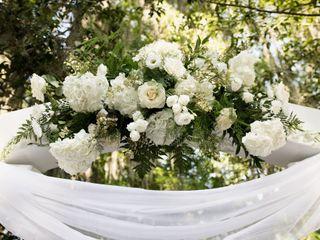 Floral Designs By Kari 2