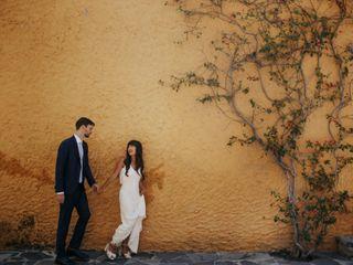 Pierce Weddings 7