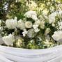 Floral Designs By Kari 9