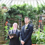 Pittsburgh Wedding Officiant 12