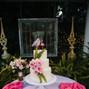 Jessica Lynn Weddings 15