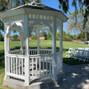 San Ramon by Wedgewood Weddings 19
