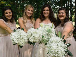 Memory Lane Wedding & Event Center 3
