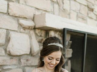 Bridal4theWin 4
