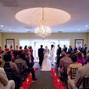 Platinum Label Weddings 10