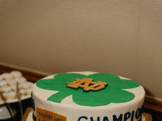 classic cakes 3