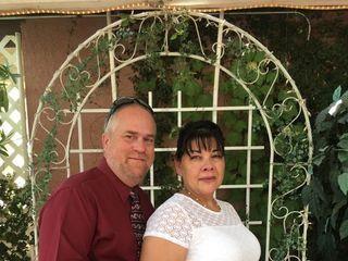 Always and Forever Wedding Ceremonies 2