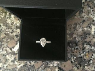 ID Jewelry, LLC 3