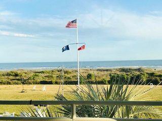 The Citadel Beach Club 2