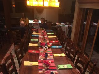 Bella Tahoe Catering & Deli 1