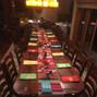 Bella Tahoe Catering & Deli 4